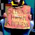 kindness mercy