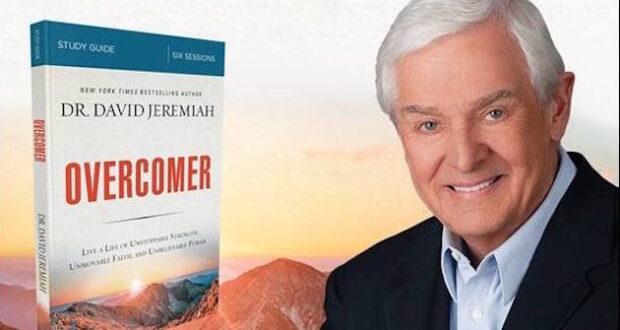 bible gateway jeremiah