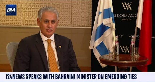 bahrain boycotts