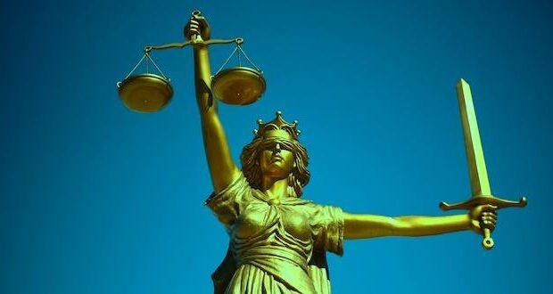 christian lawsuits