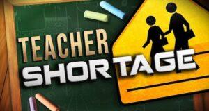 missouri teacher shortage