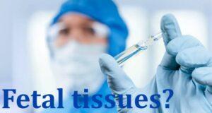 pro-life vaccines