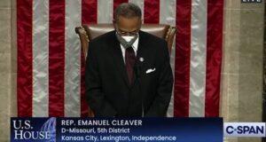 cleaver prayer