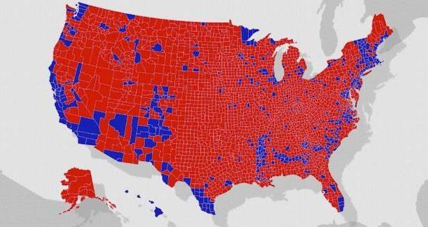 electoral republicans
