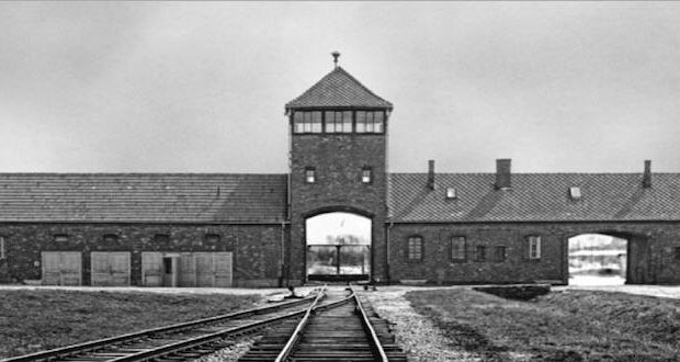 station holocaust