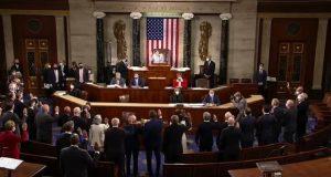Congress religious