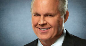 limbaugh died