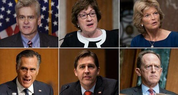democrats impeachment