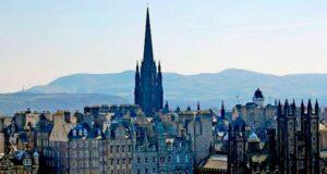 scotland public