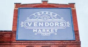 Topeka Vendors Market