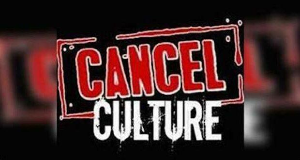 poll cancel