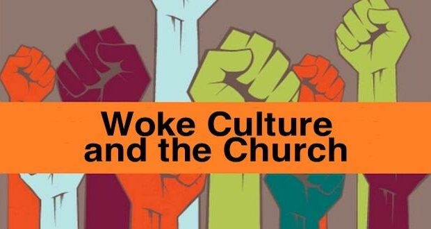 youssef woke culture