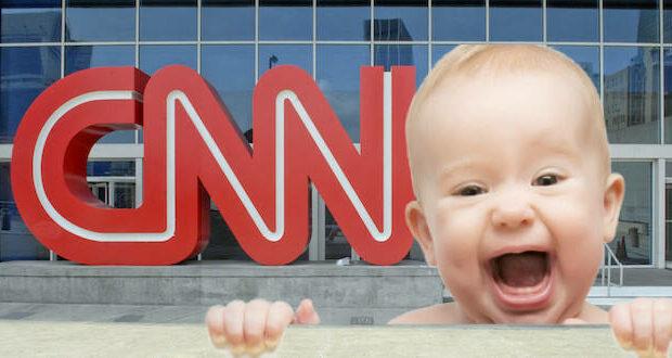 cnn birth