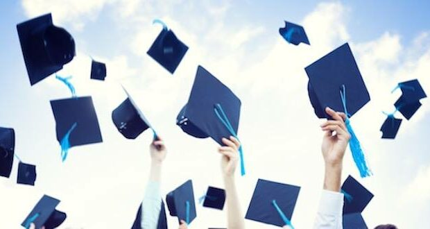 graduating list