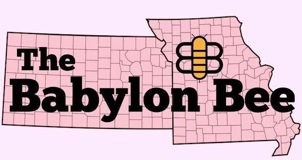 babylon bee