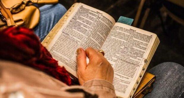 bible pandemic