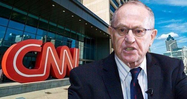 cnn defamation