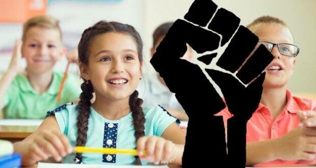 critical race schools