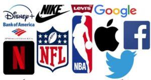 woke corporations