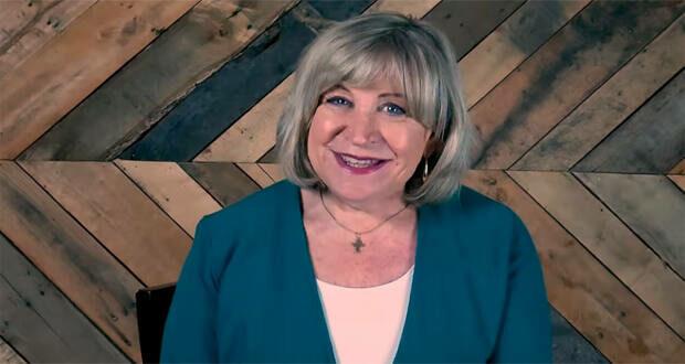 Donna Lippoldt