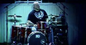 casting drummer