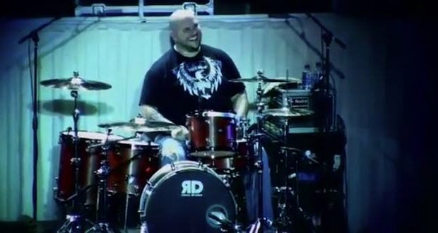 Church, Fans Rally in Prayer and Support for Former Casting Crowns Drummer Andy Williams