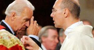 biden bishops