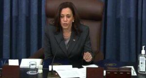 republicans filibuster
