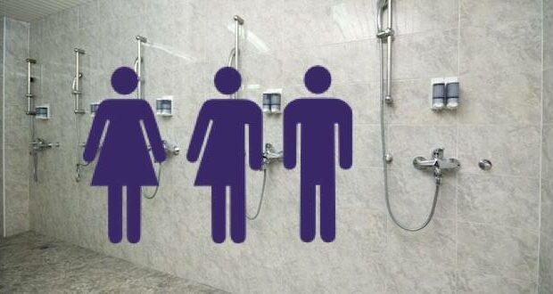 justice schools biden transgender