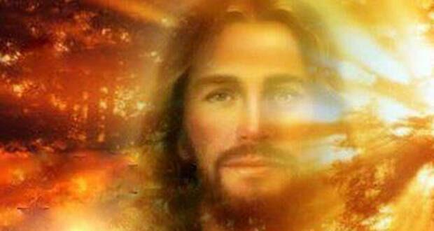 deity of Jesus