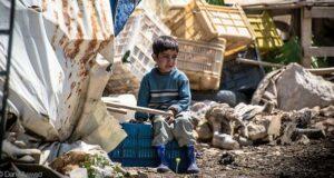 lebanon economic