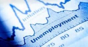 unemployment states