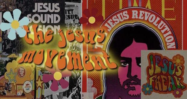 biola jesus