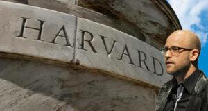 harvard chaplains