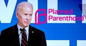 biden tax abortion